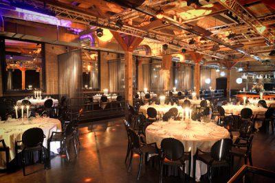 Organizzazione Meeting Congressi Internazionali Amsterdam LineaCongress.com
