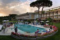 Organizzazione Incentive Team building Toscana | LineaCongressi.com