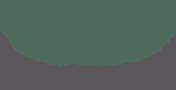 Linea Congressi Logo